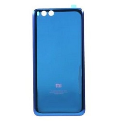 Tapa Trasera Para Xiaomi Mi Note 3 / MiNote