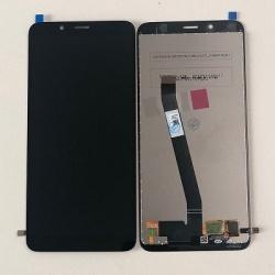 N6.1 Pantalla Completa Para Xiaomi Redmi 7A / Redmi7A