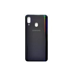 Tapa Trasera Para Samsung Galaxy A20e / A205