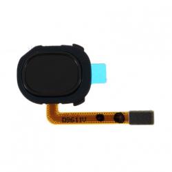 Flex Huella Para Samsung Galaxy A20 / A205