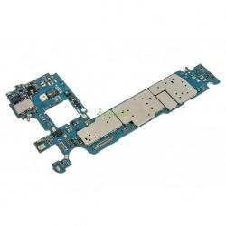 Placa Base Original 100% libre 32Gb para Samsung Galaxy S7 G930F