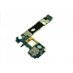 Placa Base Samsung Galaxy S6 SM-G920F 32GB Libre Single SIM Original