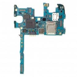 Placa Base Samsung Galaxy Note 3 SM-N9005 32GB Libre Original