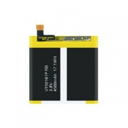 N361.1 Bateria V756161P De 4500 mAh Para Blackview BV6000