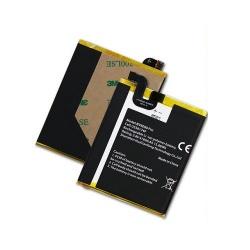 N362.2 Bateria U536174P De 4180 mAh Para Blackview BV9000 PRO