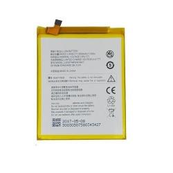 N363 Bateria Li3930T44P6h816437 Para Vodafone Smart V8 VFD710 VFD-710 De 3000 mAh