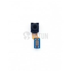 n61 Cámara iris scanner frontal Samsung Galaxy S9 Plus