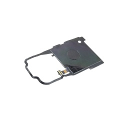 Antena NFC para Samsung Galaxy S9 Plus G965F