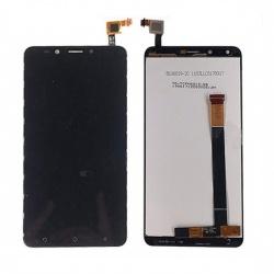 N52.2 Pantalla Completa Para Alcatel A7 XL / 7071