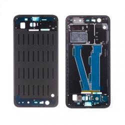 Chasis Marco Central Para Xiaomi Mi Note 3 / Mi Note3
