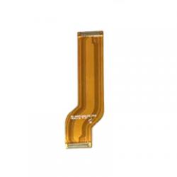 Flex Puente LCD De Conectar Pantalla Y Placa Para Samsung Galaxy A40 / A405