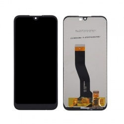 Pantalla Completa Para Nokia N4.2 / Nokia 4.2