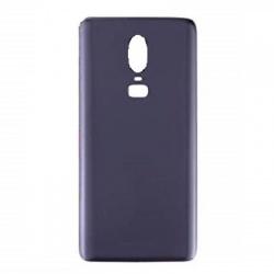 Tapa Trasera Para OnePlus 6 / 1+6 / One Plus 6