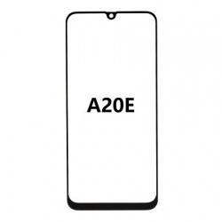 Cristal Frontal Para Samsung Galaxy A20E / A202