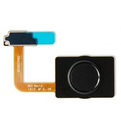 Flex / Lector De Huellas Para LG G7 ThinQ, G710EM