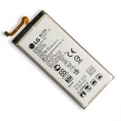 N92 Bateria Li3928T44P8h475371 para ZTE Blade A1 / Axon Mini / B2016/ C880 / C800s / C880s de 2800mAh