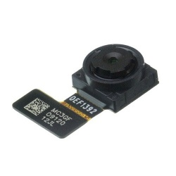 N222 Camara Delantera Para Xiaomi Redmi Go
