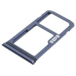 Bandeja SIM + SIM + SD Para Nokia 8