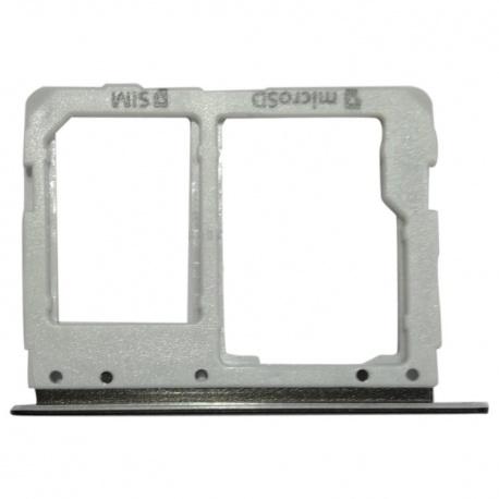 Bandeja SIM / micro SD Para Samsung Galaxy Tab A 10.5 / Samsung T595