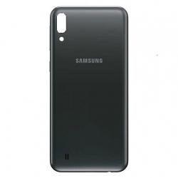 Tapa Trasera Para Samsung Galaxy M10