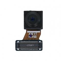N290 Camara Delantera Para Samsung Galaxy A20 / A205