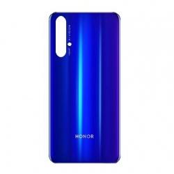 Tapa Trasera Para Huawei Honor 20