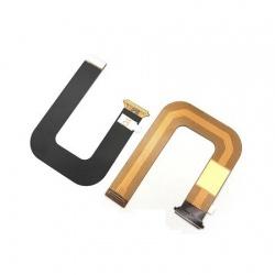 """Flex LCD de conexión principal Huawei Mediapad M3 Lite 10"""" pulgadas"""