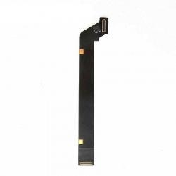 N63 Flex Puente Conector LCD Para Xiaomi Mi 9t / Mi9t