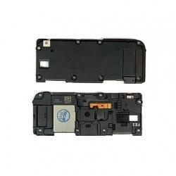 N63 Modulo Altavoz Buzzer Para Xiaomi Mi 9t / Mi9t