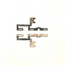 N63 Flex Encendido + Volumen Para Xiaomi Mi 9t / Mi9t