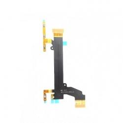 Flex Volumen y Encendido Para Sony XA2 H3133 / H4133