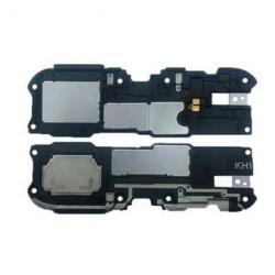 N59 Modulo Altavoz Buzzer Para Xiaomi Mi Play