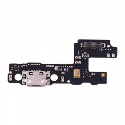 N59 Placa Carga Micro USB Para Xiaomi Mi Play