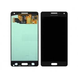 Pantalla Completa REPARADA CON TARA Para Samsung Galaxy A5 2016 / A510