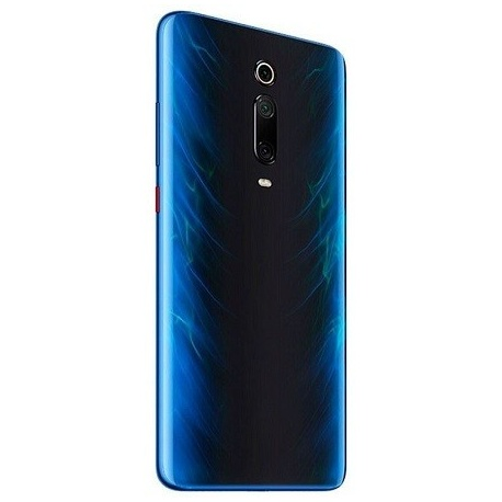 Tapa Trasera Para Xiaomi Mi9t / Mi 9t