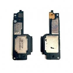 Modulo Altavoz Buzzer Para Huawei Honor 20