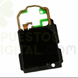 Antena NFC / Carga Inalambrica para Samsung Galaxy S8 / G950F
