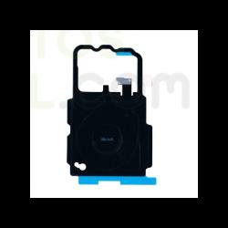 Antena NFC / Carga Inalambrica para Samsung Galaxy S8 Plus / G955F