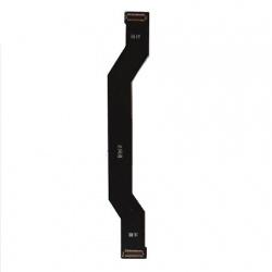 N60 Flex Puente LCD De Conectar Placa Para XIAOMI Redmi Note 8