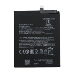 N375 Bateria BM3L Para Xiaomi Mi 9 / Mi9 de 3200mAh