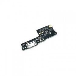 N64 Placa Carga Micro USB Para Xiaomi Redmi 7A