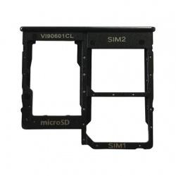 Bandeja Sim + SD Para Samsung Galaxy A20e / A202