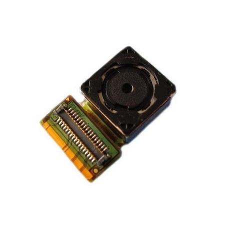 SONY M2/M2 AGUA/D2303/D2403前置摄像头