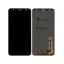 Pantalla Completa Original Para Samsung Galaxy J4 Plus / J4Plus