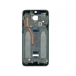 Chasis Frontal / Carcasa Delantera Para Xiaomi Redmi Note 8 Pro / Redmi Note8 Pro