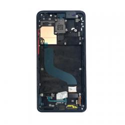 Chasis Frontal / Carcasa Delantera Para Xiaomi Mi9t / Mi 9t