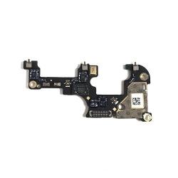 Placa De Microfono Para OnePlus 6 / One Plus 6 / 1+6