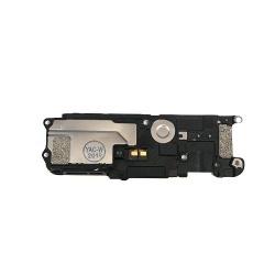 Modulo De Altavoz Buzzer Para OnePlus 6 / One Plus 6 / 1+6