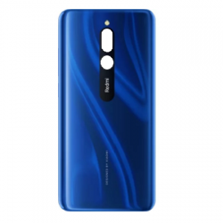 Tapa Trasera Para Xiaomi Redmi 8 / Redmi8