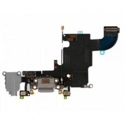 iPhone 6S/尾排带送话耳机孔